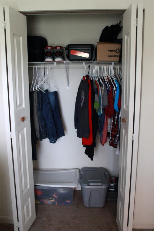 Kids-Closet-After