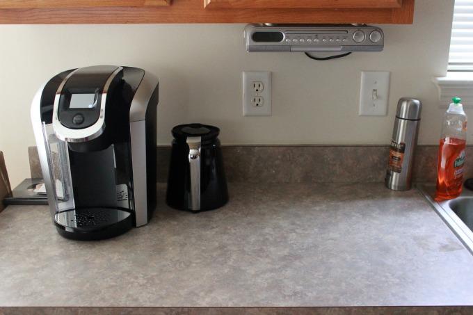 Kitchen-clutter-1