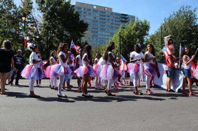 Puerto-Rican-Parade-Philadelphia-2
