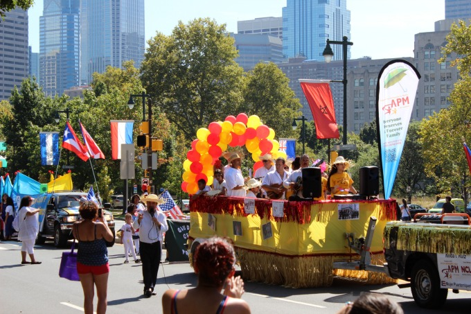 Puerto-Rican-Parade-Philadelphia-5