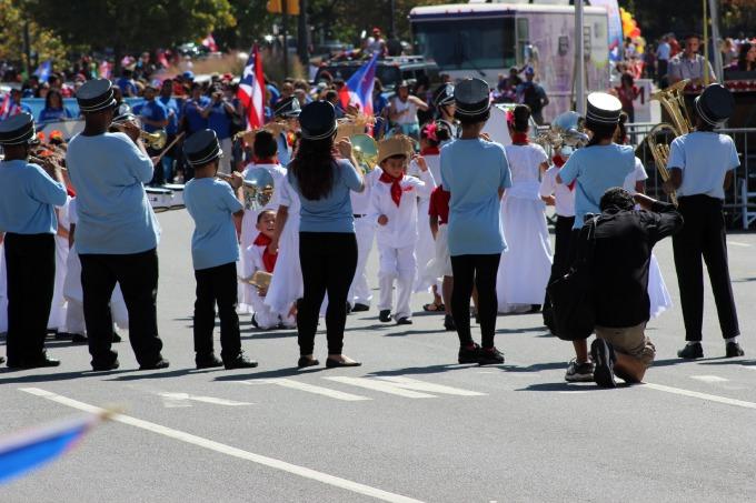 Puerto-Rican-Parade-Philadelphia-7