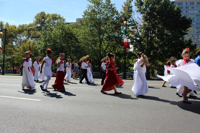 Puerto-Rican-Parade-Philadelphia-8