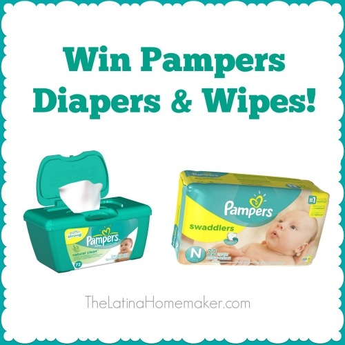 Win-Pampers-Diapers-And-Wipes