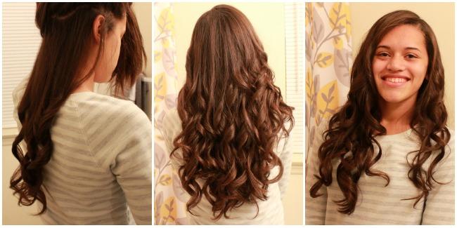 Curl-Secret-Hair
