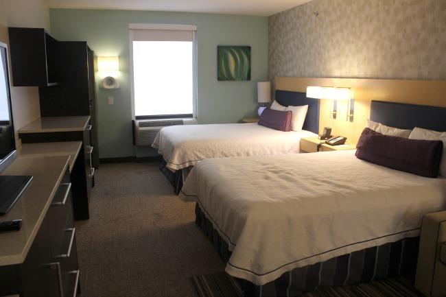 Home2-Suite-Hilton-2