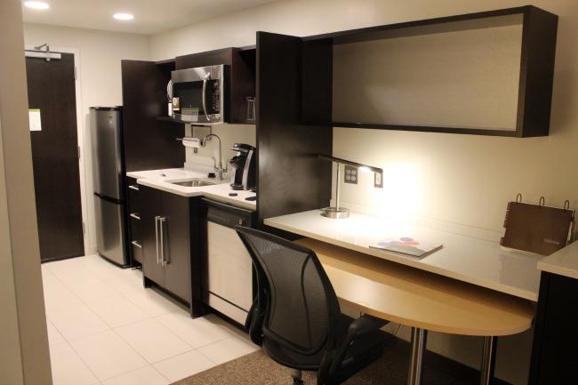 Home2-Suite-Hilton-3