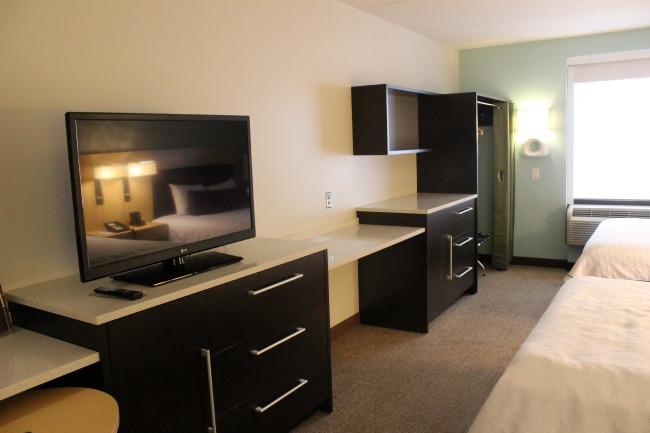 Home2-Suite-Hilton
