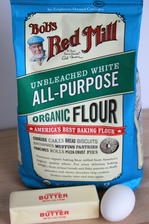 Organic-Bobs-Red-Mill-Flour