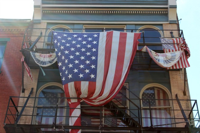 Philadelphia-History-2