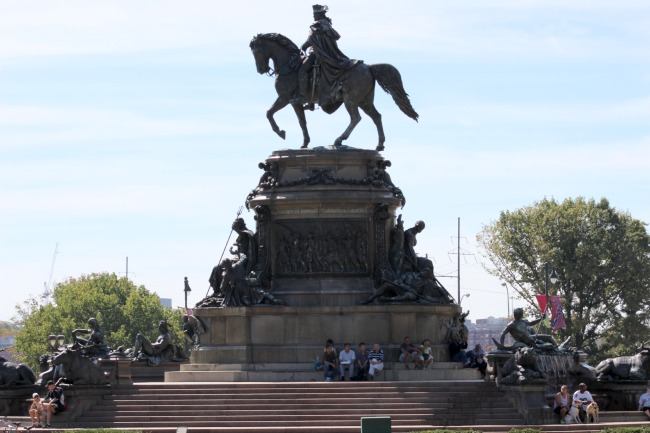 Philadelphia-Landmark-2