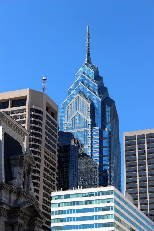 Philadelphia-Landmark