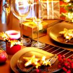 5 Ways To Save Money On Holiday Decor