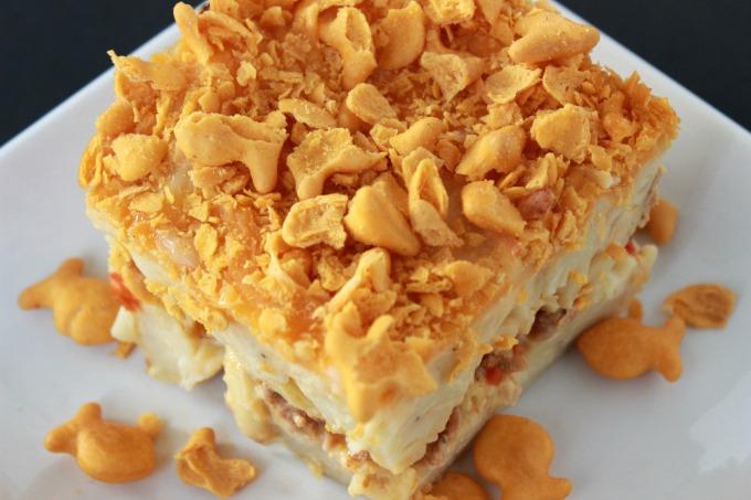 Baked-Mac-N-Cheese-