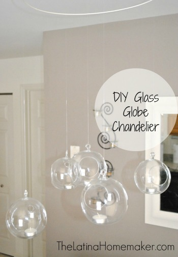 DIY-Glass-Globe-Chandelier-Post