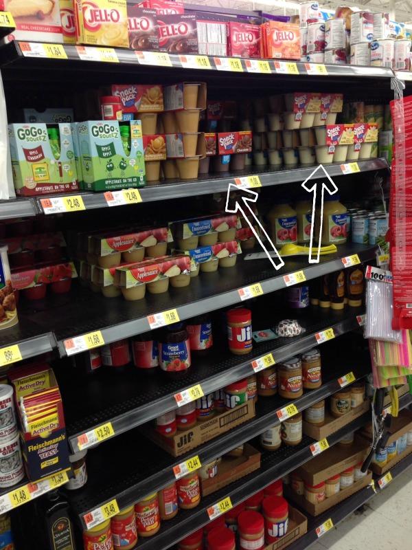 Walmart-Snack-Pack