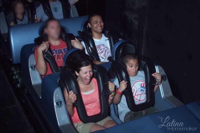 Rockin-Roller-Coaster-Picture