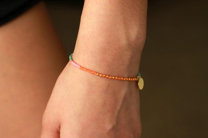causebox-bracelet