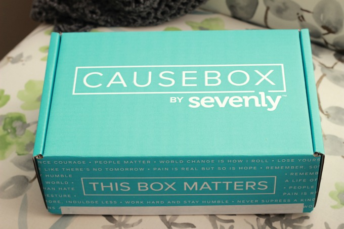 causebox-sevenly