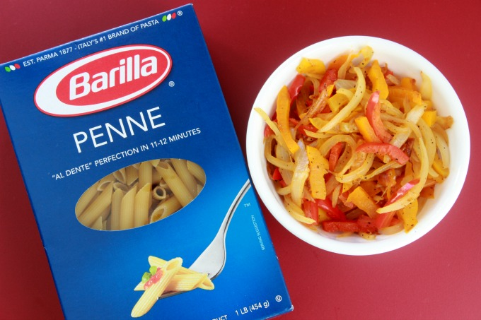 chicken-fajita-pasta-salad-pasta-barilla