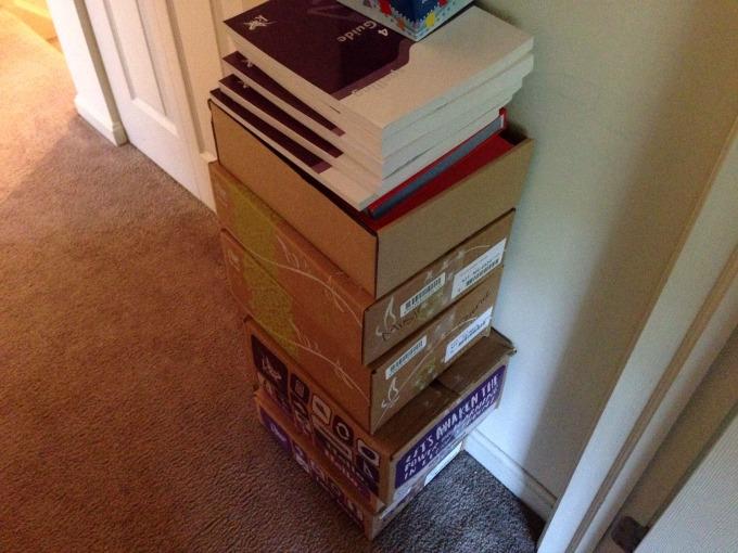purge-challenge-school-books