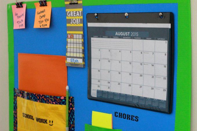 back-to-school-command-center-calendar
