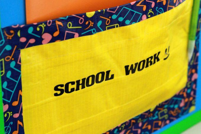 duck-tape-school-work-folder