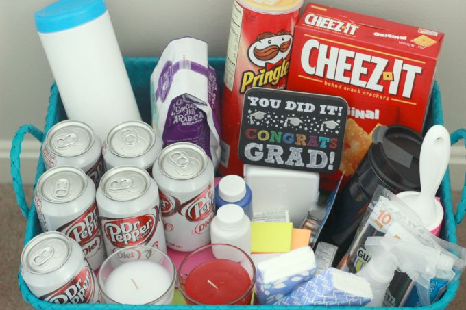 college-survival-kit-
