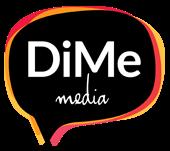 logo-dime2