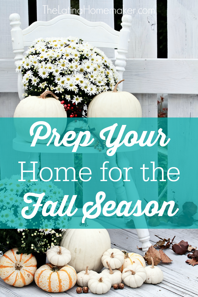 prep-your-home-for-the-fall-season-