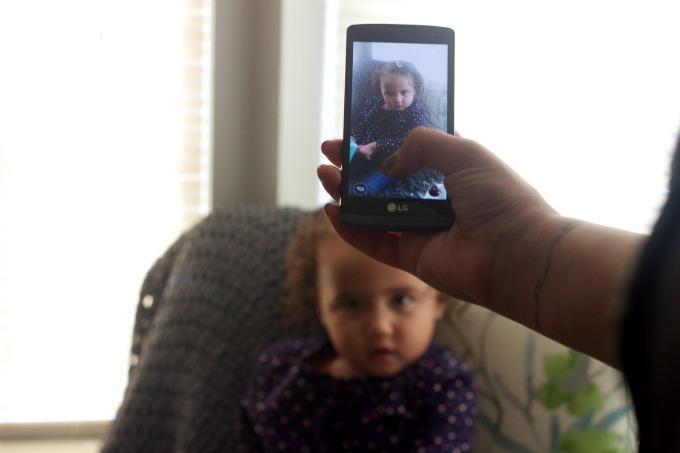 lg-photo-phone