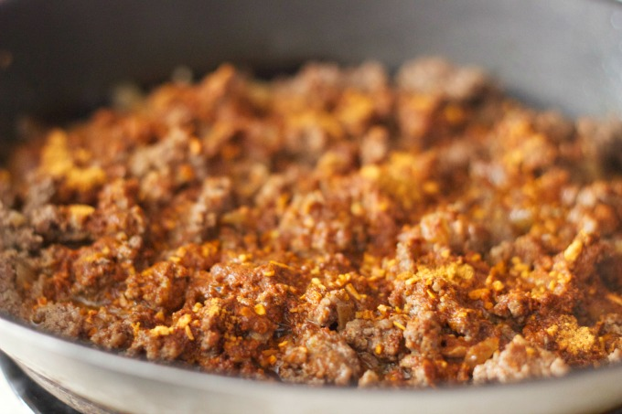 walking-tacos-ground-meat