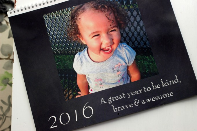 2016-custom-wall-calendar