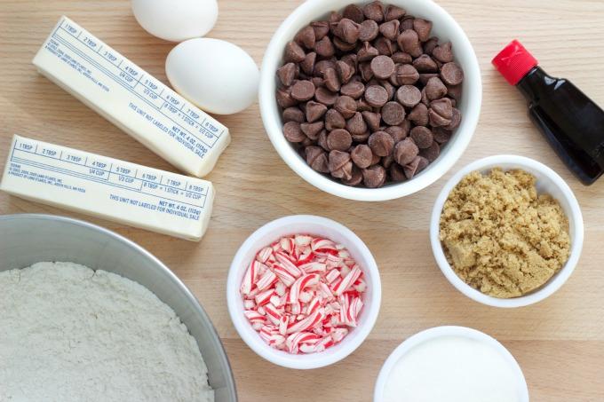 chocolate-chip-cookies-ingredients