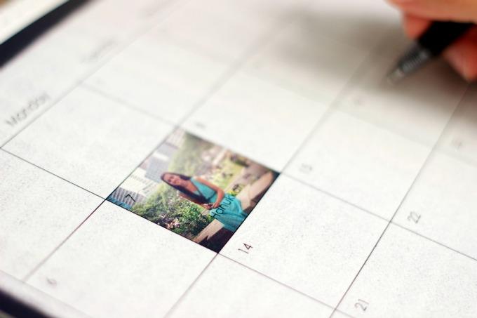 snapfish-wall-calendar