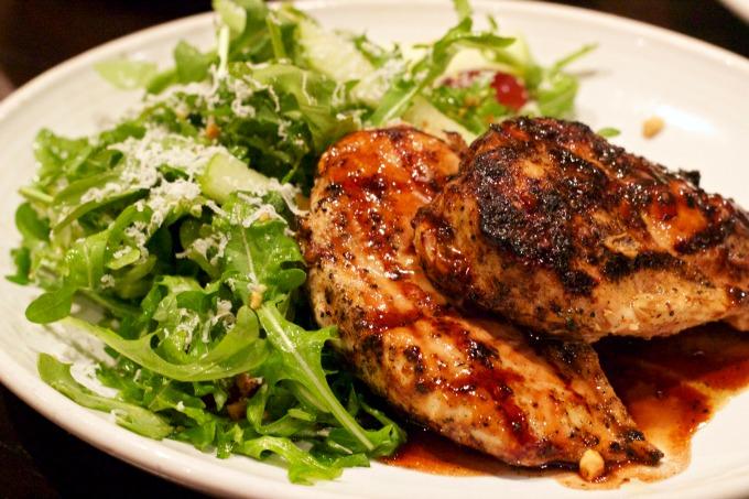 carrabbas-chianti-chicken