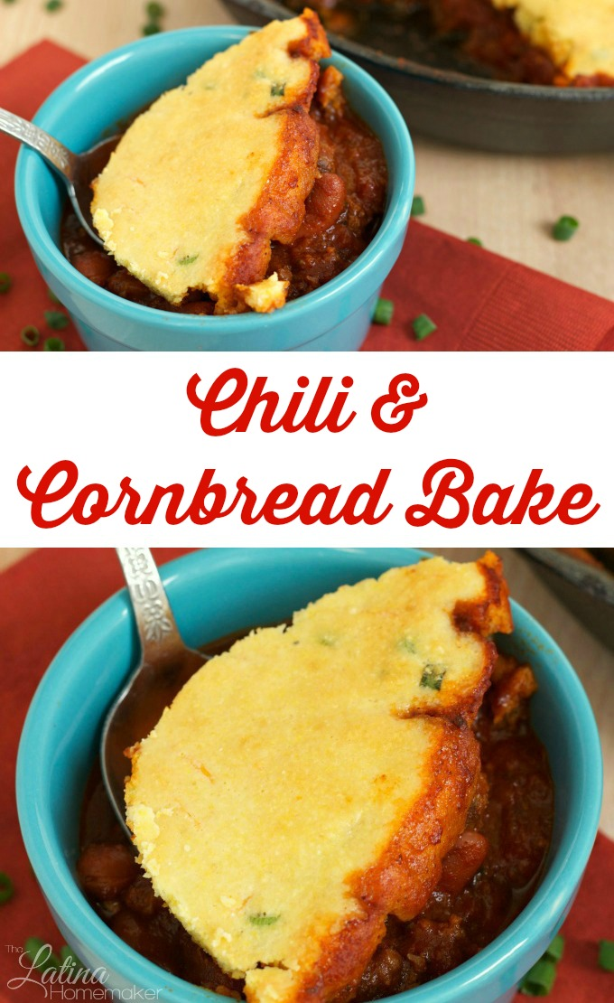 chili-and-cornbread-bake-recipe-pin