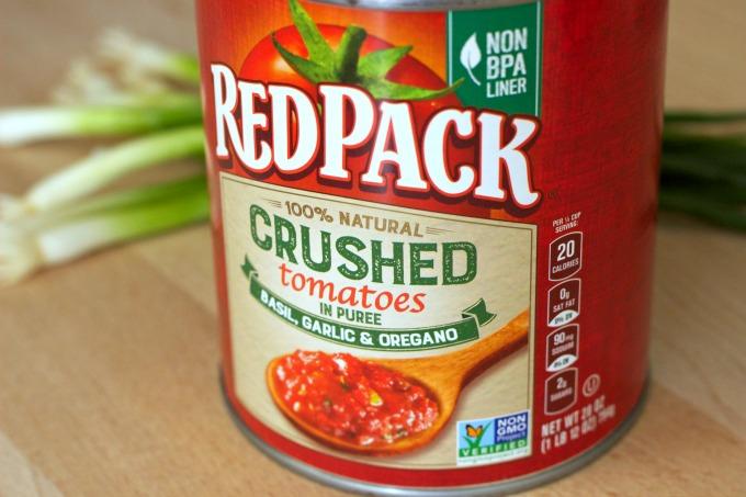 redpack-tomatoes-