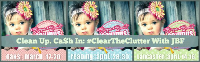 ClearTheClutter-Cover-Image