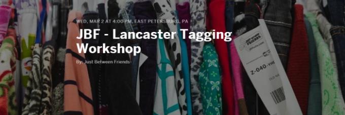 JBF-Lancaster-Consignor-Workshop