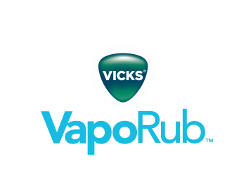 VapoRub_