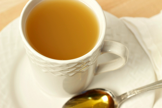How To Kick A Stubborn Cough To The Curb. Simple tips to help you get rid of a persistent cough.