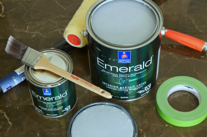 sherwin-williams-paint-supplies-for-master-bedroom