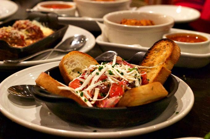 bruschette-siciliani-carrabbas