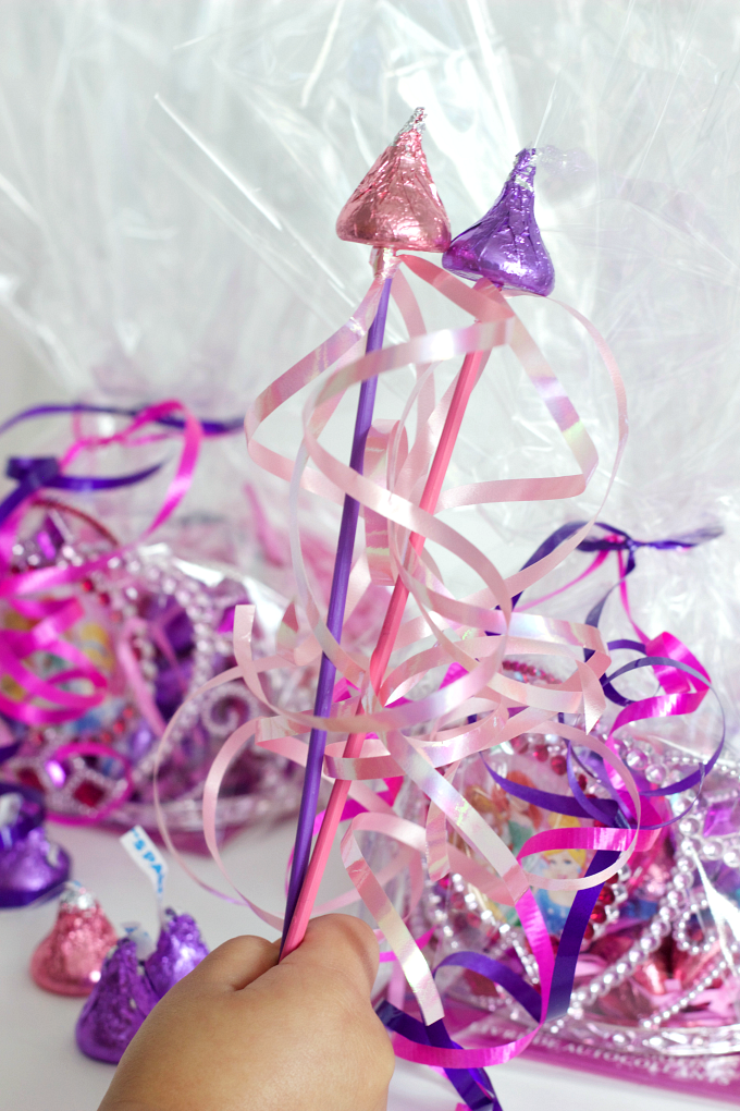 Easy Birthday Party Decor For Any Theme Fun And Ways To Keep Decorate Your