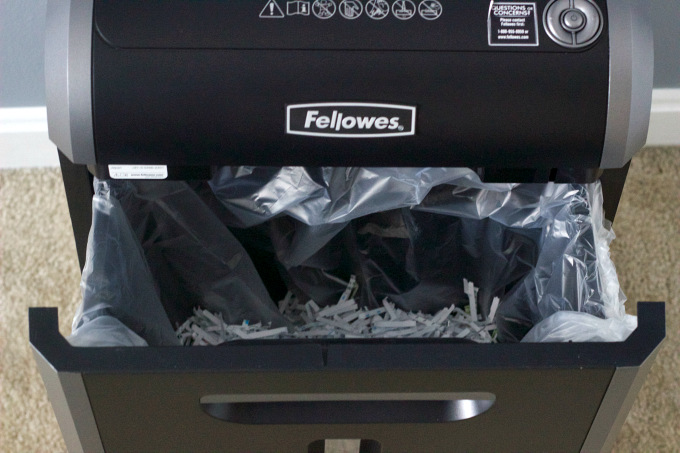 fellowes-spring-cleaning