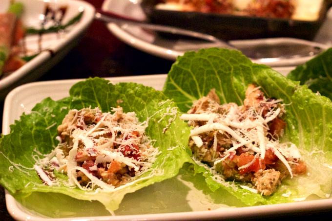 italian-lettuce-wraps-carrabbas