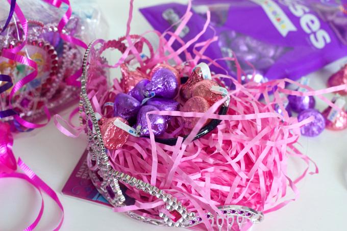 princess-crown-birthday-favors