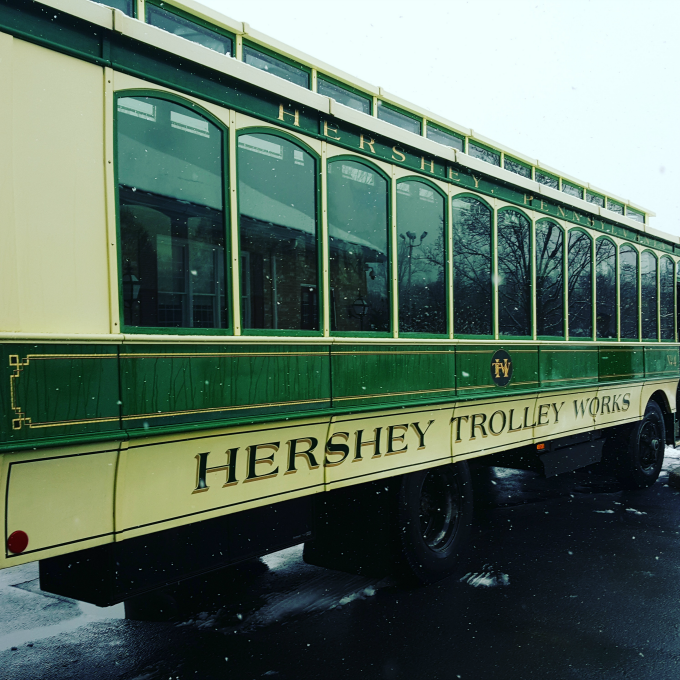 hershey-trolley-works