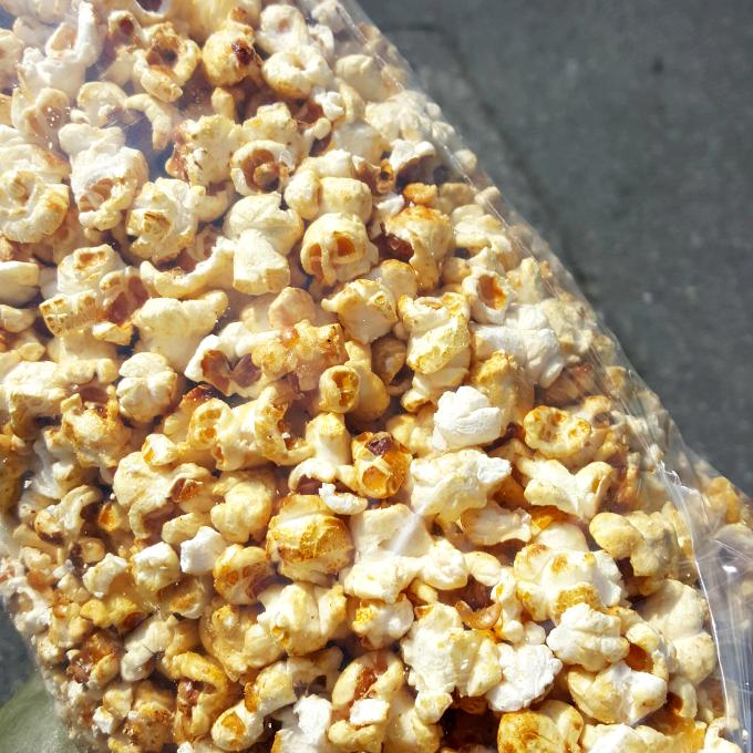 kettle-popcorn