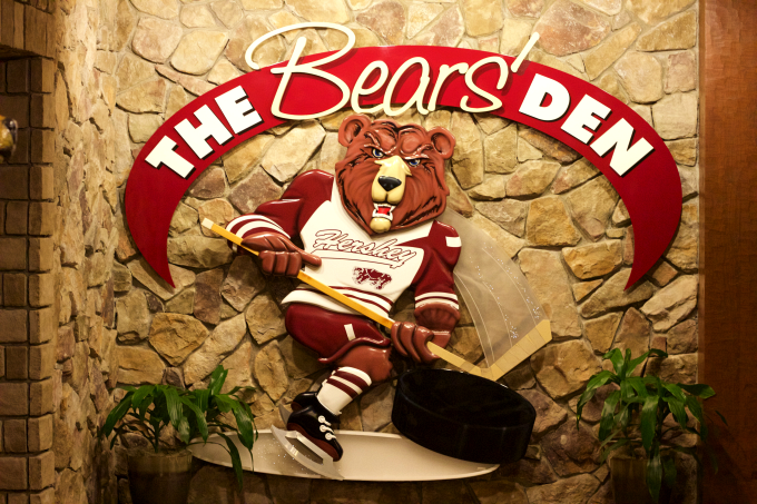 hershey-lodge-bears-den